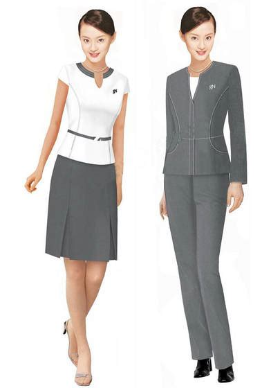Office Uniforms Office Id 4566297 Product Details View Office