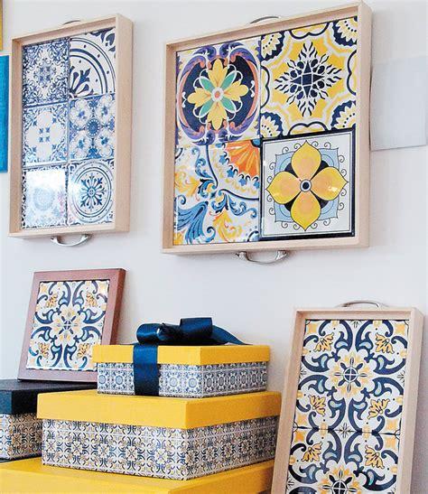 azulejos decorativos decoratta moveis planejados