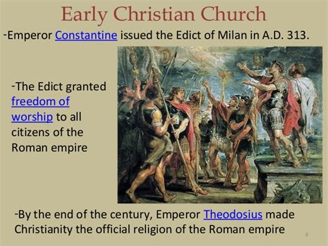 regulating in the empire ideology the bible and the early christians synkrisis books bi 208 rise of christianity in rome
