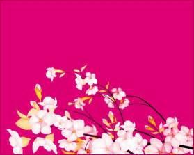 wallpaper with flowers wallpaper mart beautiful flower wallpaper