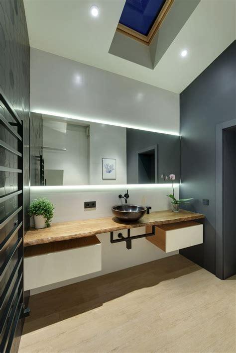 bagni sottotetto cool recuperare il sottotetto e raddoppiare lo spazio