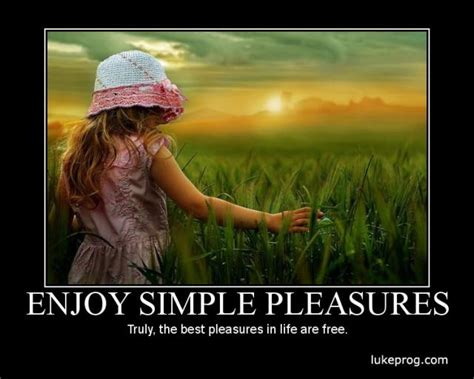 fresh and a funky simple pleasures