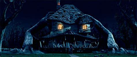 monsters house monster house images a very angry monster house wallpaper