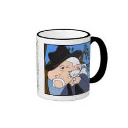 Crazy Mugs Custom Crazy Cats Mugs Crazy Cats Coffee Mugs Steins
