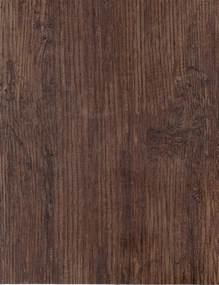 Plank Vinyl Flooring Wood Flooring Vinyl Plank Flooring