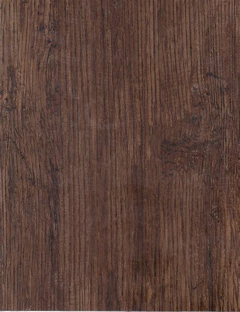 Wood Vinyl Flooring by Wood Flooring Vinyl Plank Flooring