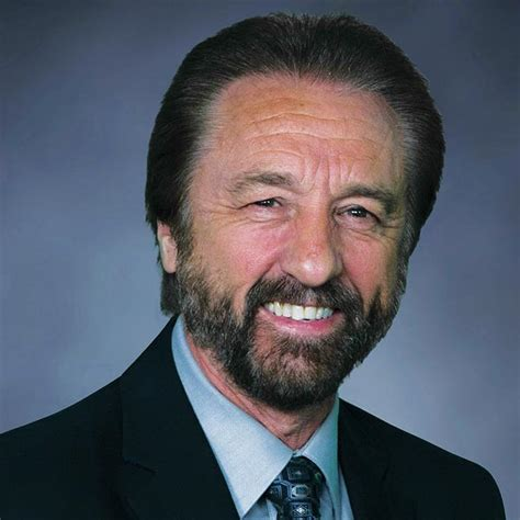 ray comfort family bible family conference