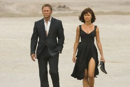 filme online 007 quantum of solace 007 quantum of solace porra man