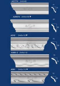 Types Of Cornices Gypsum Plaster Cornice Buy Gypsum Ceiling Cornice Gypsum