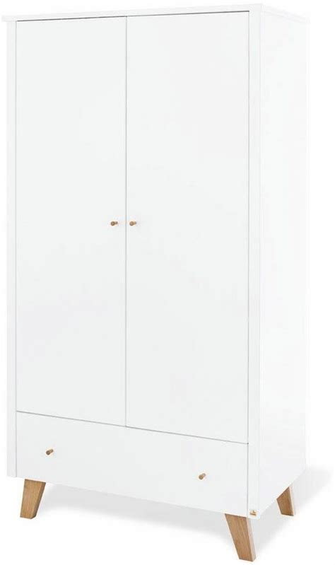 pinolino pan pinolino kleiderschrank 187 pan 171 2 t 252 rig kaufen otto