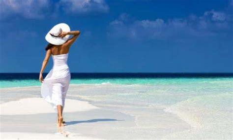 island resort spa 3 stelle front capodanno sotto il sole delle maldive con kibotours