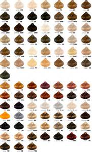 wella toner color chart best 25 wella color charm chart ideas on