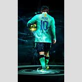 lionel-messi-wallpaper-2017-hd-iphone