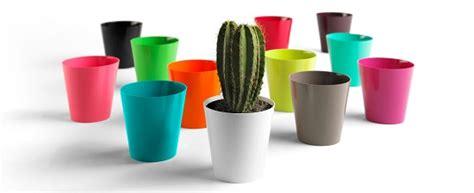3 plast vasi euro3plast il fascino discreto design in giardino