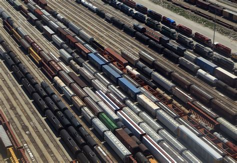 Home And Yard Design Software oman tenders nine gcc rail network freight yards