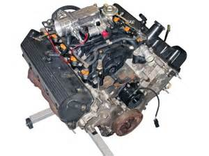 4 6 Ford Engine For Sale 4 6l 2v Mustang Engine Diagram Get Free Image About