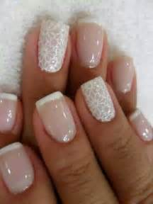 french manicure designs ideas 2015 inspiring nail art