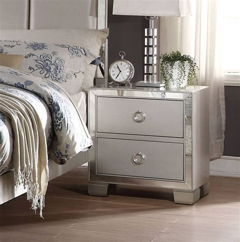 where to put a mirror in a bedroom how to put mirrors on dresser drawers mirror night stand reflected types of