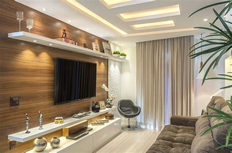 decorar sala pequena simples a sala decora 231 227 o simples 233 perfeita para aproveitar os