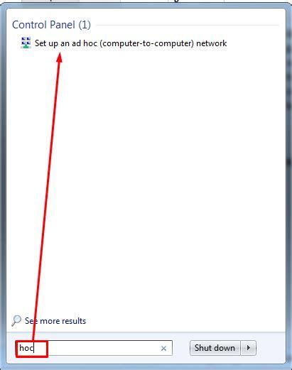 cara membuat jaringan wifi dengan modem usb cara merubah modem menjadi wifi tanpa software teknik