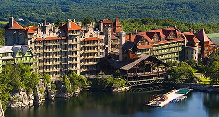 mohonk mountain house deals mohonk mountain house best deals house plan 2017