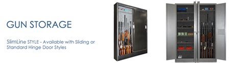 gun security cabinet reviews securall gun cabinets gun cabinet gun storage firearm