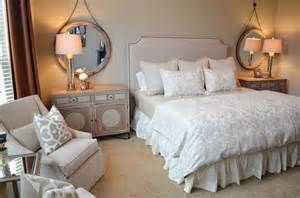 decorating kid rooms decorating a master bedroom decorating with mirrors
