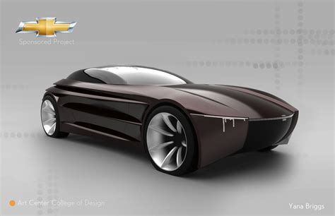 future cars 2020 2020 chevy era concept automatons pinterest cars