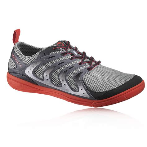 bare shoes merrell bare access running shoes 47 sportsshoes