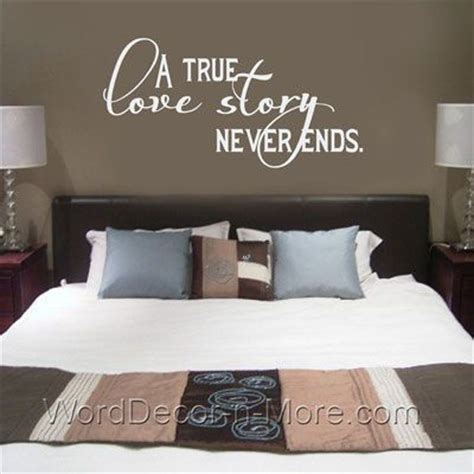 bedroom wall quotes  pinterest bedroom signs