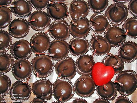 choco chocolate wallpaper 806295 fanpop