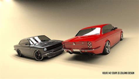 volvo coupevolvo customhotrodvolvo volvos volvo coupe cars volvo cars
