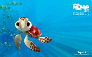 35 findet nemo hd wallpapers hintergr 252 nde wallpaper abyss
