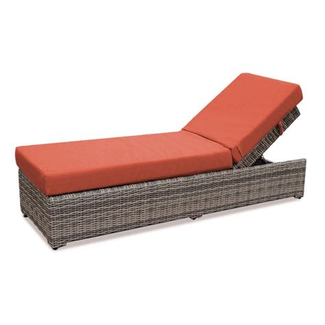 chaise lounge the brick home decorators collection chairs living room
