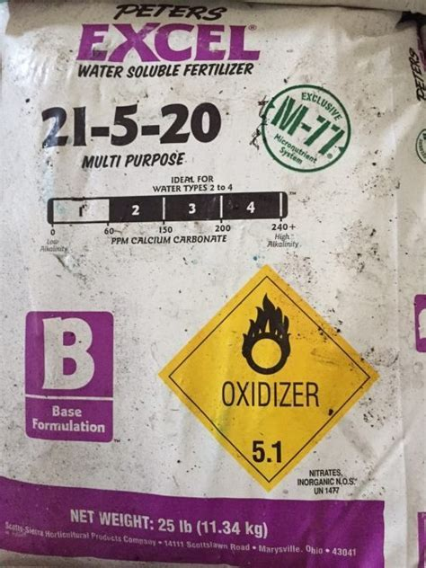 Furadan 3g Insecticide wendell trading company furadan 3 gr 25 kg