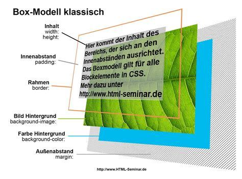 Mdcourts Gov Search Bishamber Das Model Wowkeyword