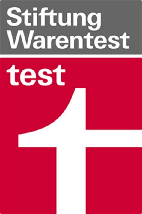Zeitschriften Abo Prämie Tablet by Test Stiftung Warentest 220 Berblick Testberichte De