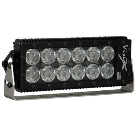 patriot lighting led patriot 12 quot mil spec led smart light bar 10 176 narrow beam