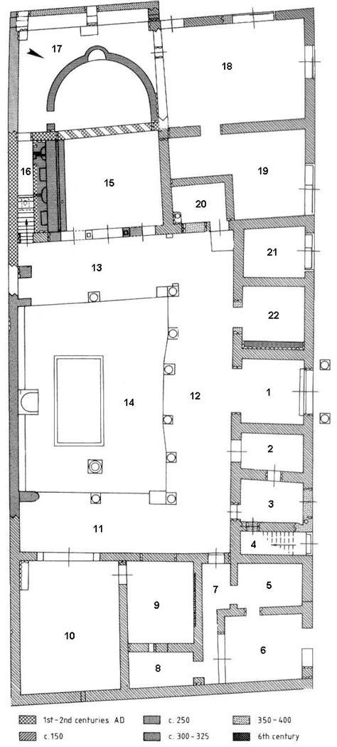 casa fortuna floor plan casa fortuna floor plan casa suites malaysiacondo antoni