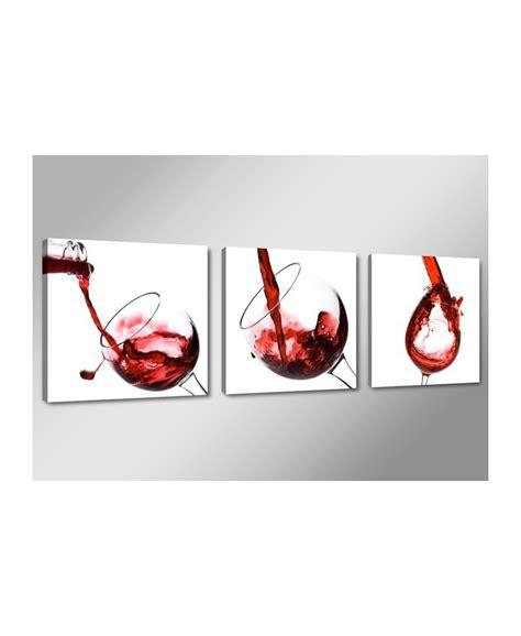 cuadros para el salon cuadros minimalistas para el sal 243 n 50 x 150 cm cuadros