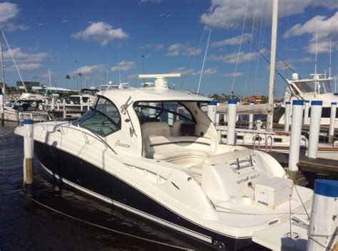 boats for sale in new smyrna beach florida sea ray 44 sundancer boats for sale in new smyrna beach