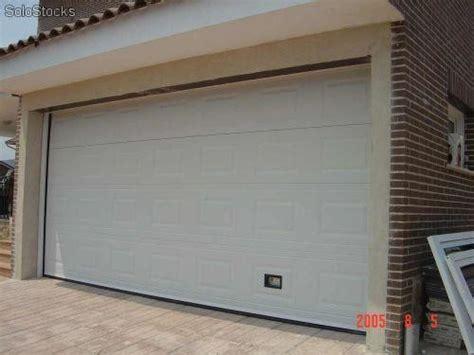 puertas de cochera baratas puertas de garaje barata