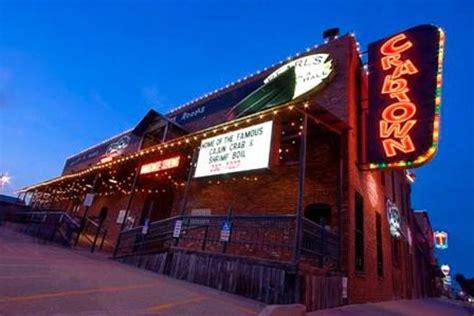 imagenes de okc crabtown oklahoma city fotos n 250 mero de tel 233 fono y
