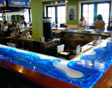 Beautiful Beautiful Bar Top Ideas Bar Tops Ide 1456