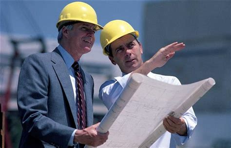 pre requisites to becoming a professional engineer