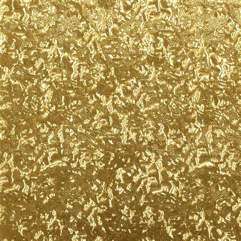 wallpaper gold foil 114 best gold backgrounds wallpapers images pictures