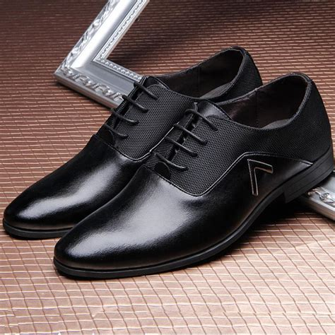 acridium capronyl popular boys shoes for 2014 2014new business men leather
