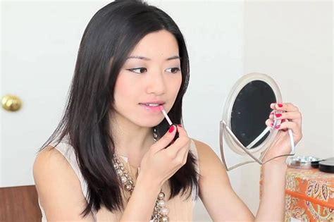 Bedak Produk Make produk make up ini buat wanita cantik tiap hari media riau