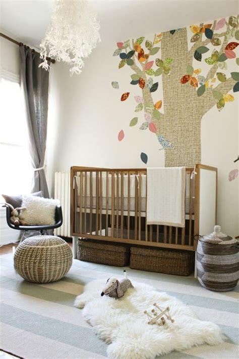 kronleuchter jugendzimmer 30 ideen f 252 r kinderzimmergestaltung kinderzimmer