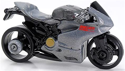 wheels ducati 1199 panigale images